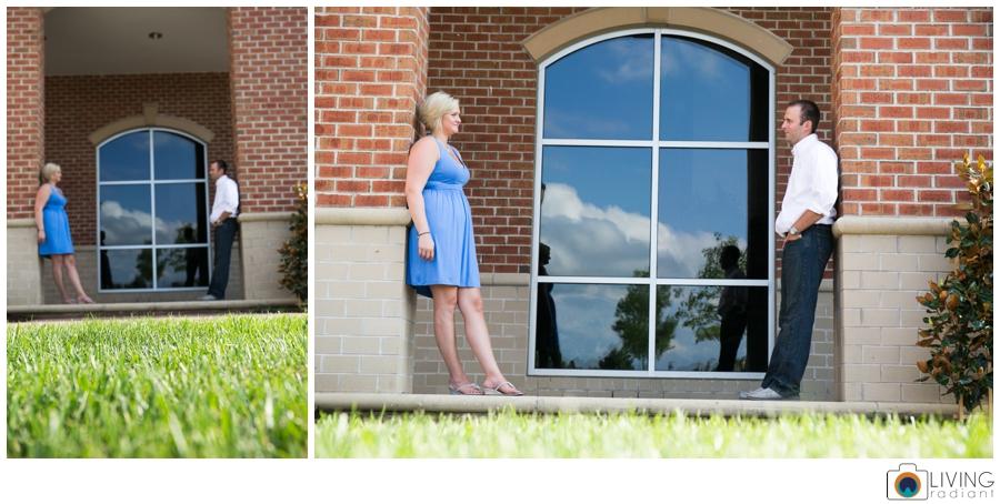 lara-brent-stevenson-university-volleyball-inspired-engagement-session-living-radiant-photography_0029.jpg
