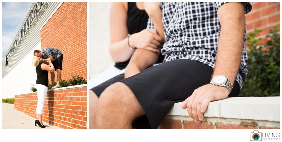 lara-brent-stevenson-university-volleyball-inspired-engagement-session-living-radiant-photography_0031.jpg