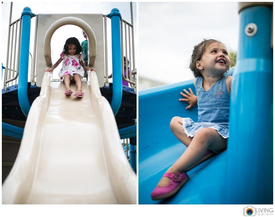 dailey-family-session-honey-go-park-baltimore-living-radiant-photography_0004.jpg