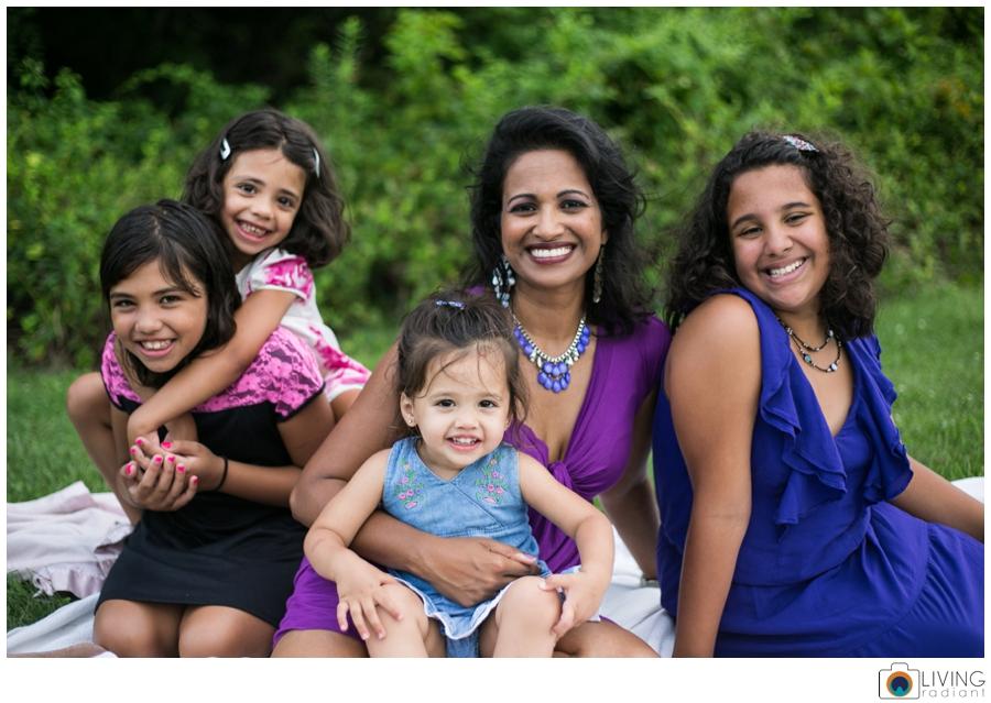 dailey-family-session-honey-go-park-baltimore-living-radiant-photography_0009.jpg
