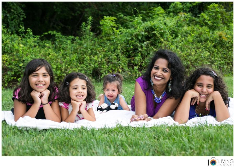 dailey-family-session-honey-go-park-baltimore-living-radiant-photography_0012.jpg