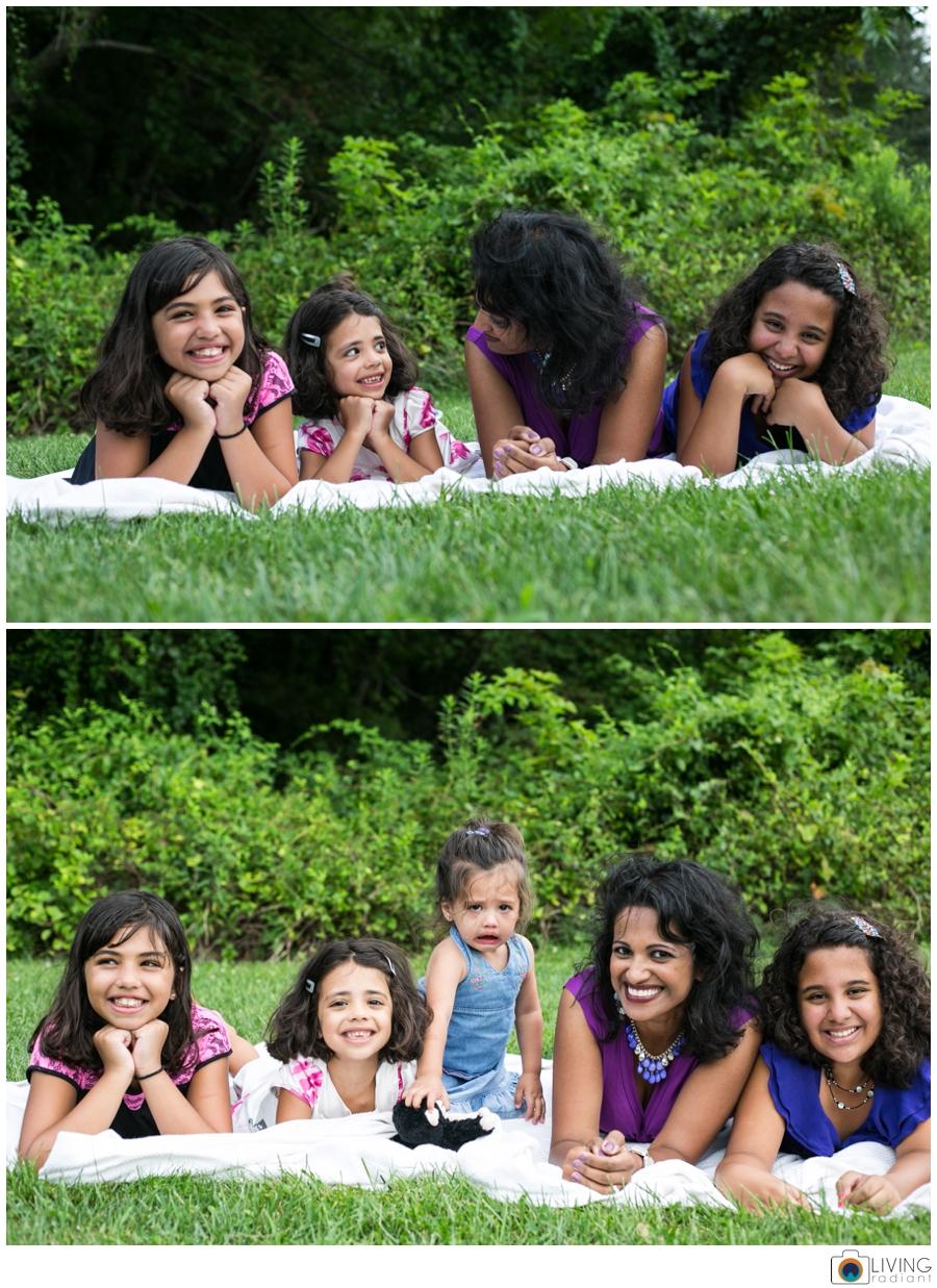 dailey-family-session-honey-go-park-baltimore-living-radiant-photography_0011.jpg