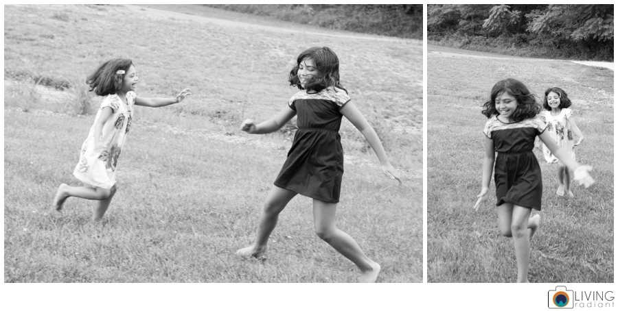 dailey-family-session-honey-go-park-baltimore-living-radiant-photography_0013.jpg