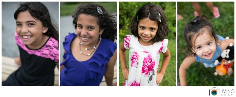 dailey-family-session-honey-go-park-baltimore-living-radiant-photography_0015.jpg