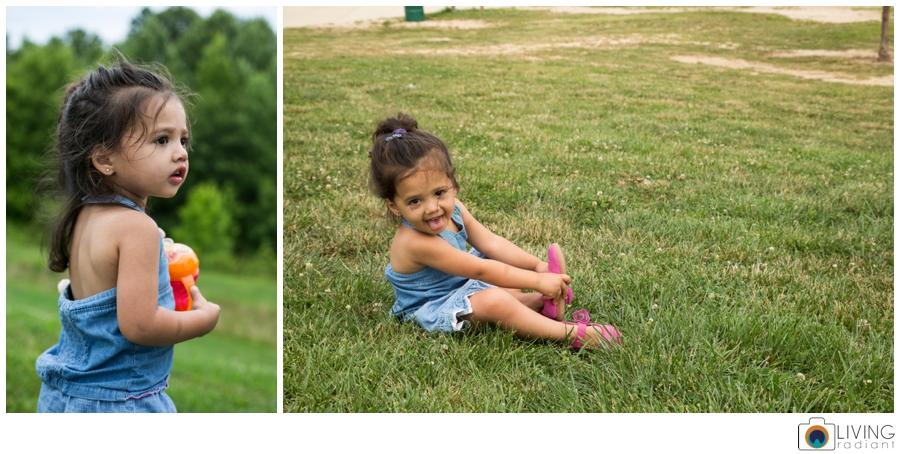 dailey-family-session-honey-go-park-baltimore-living-radiant-photography_0019.jpg