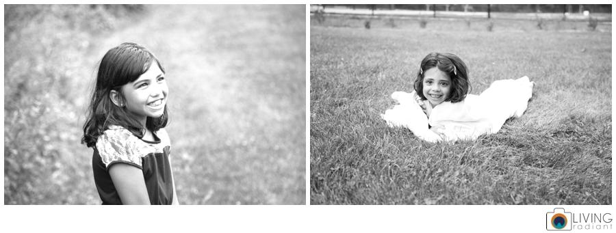 dailey-family-session-honey-go-park-baltimore-living-radiant-photography_0022.jpg