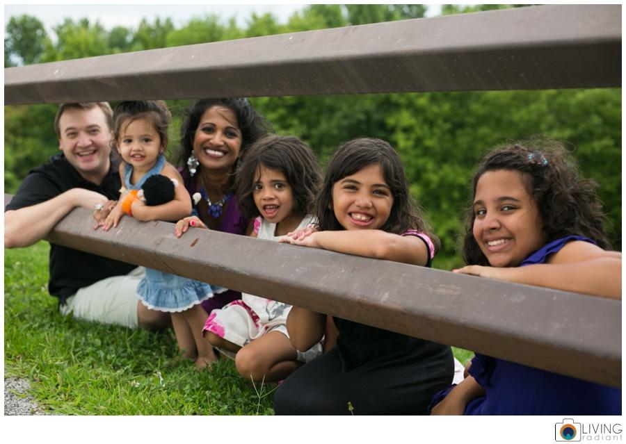 dailey-family-session-honey-go-park-baltimore-living-radiant-photography_0024.jpg