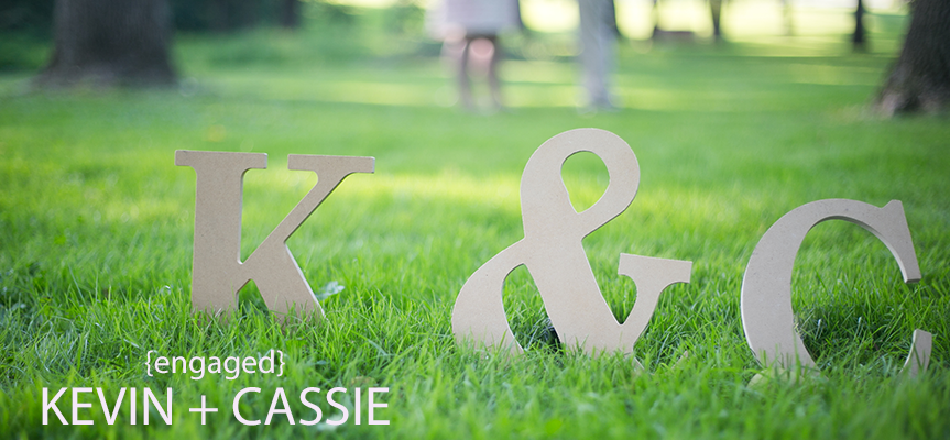cassie+kevin-engaged-living-radiant-photography-pa.png