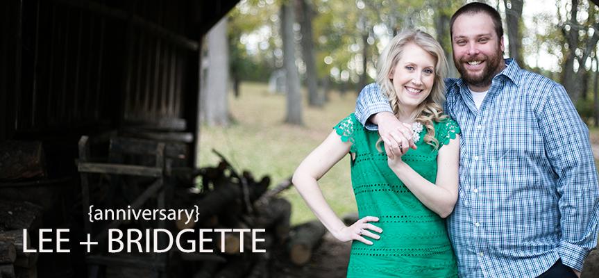 lee+bridgette-anniversary-blogpostheader.png
