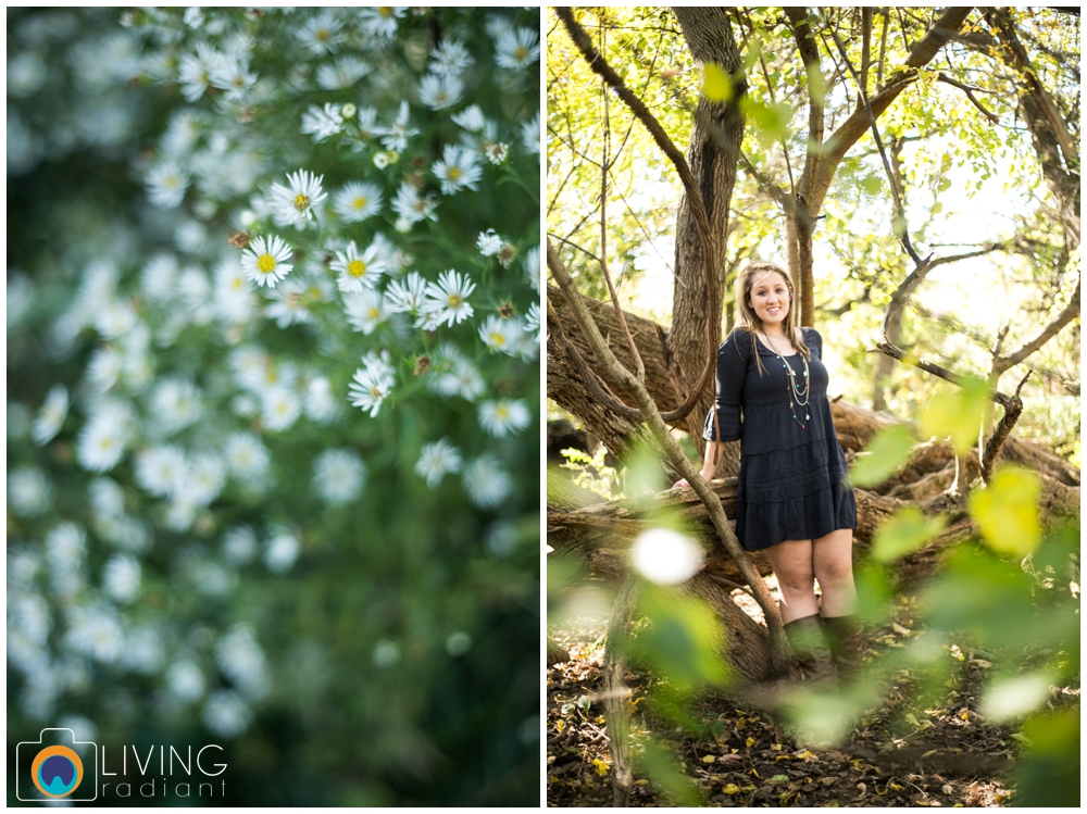grace-nale-senior-portraits-outdoor-fall-living-radiant-photography-stomped_0005.jpg