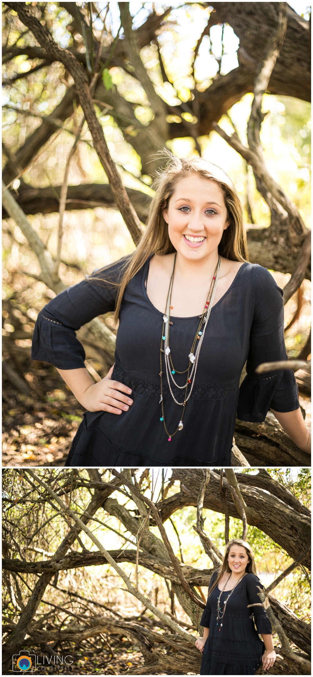 grace-nale-senior-portraits-outdoor-fall-living-radiant-photography-stomped_0006.jpg