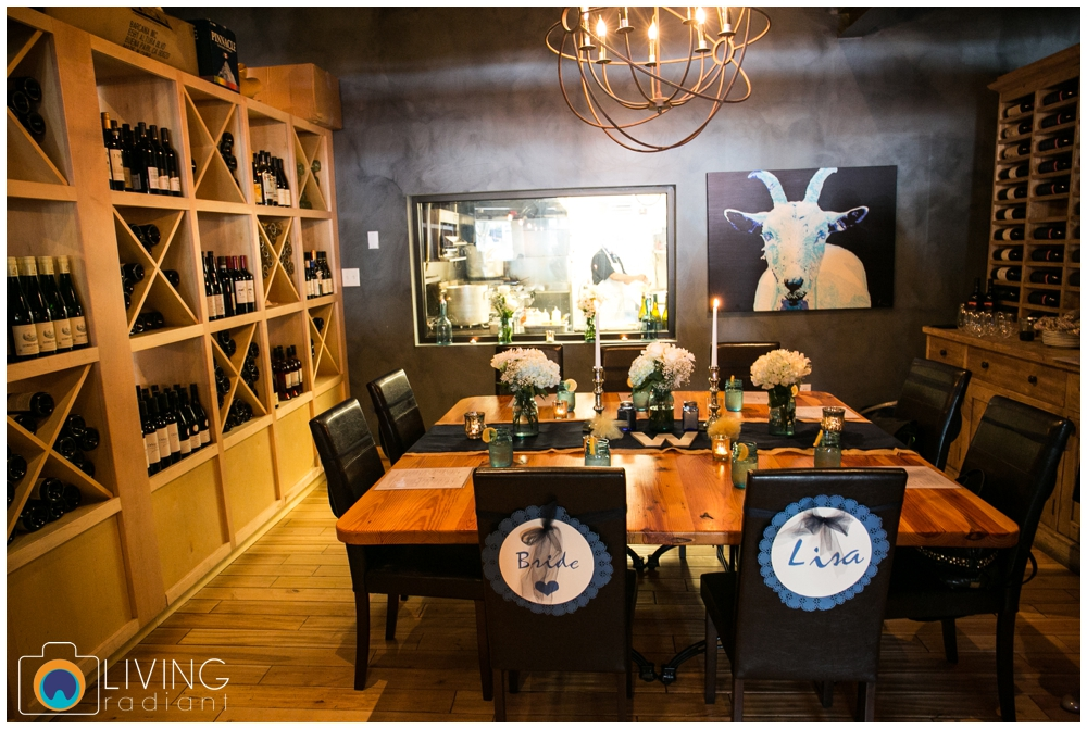 krissys-bridesmaid-luncheon-the-blue-goat-richmond-virginia-living-radiant-photography_0002.jpg