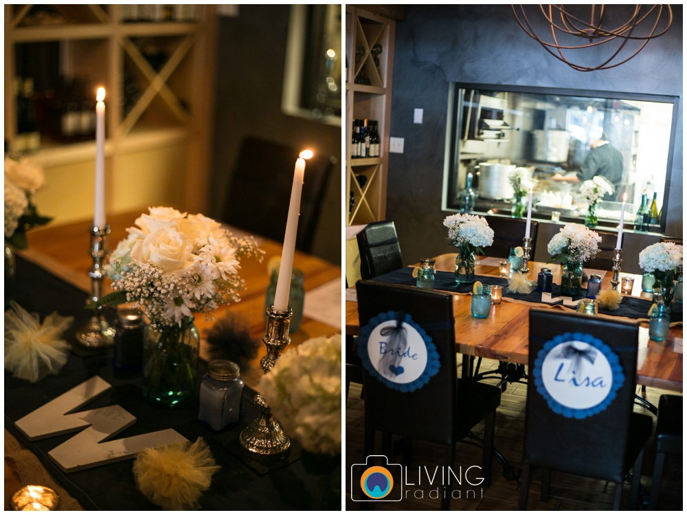 krissys-bridesmaid-luncheon-the-blue-goat-richmond-virginia-living-radiant-photography_0001.jpg