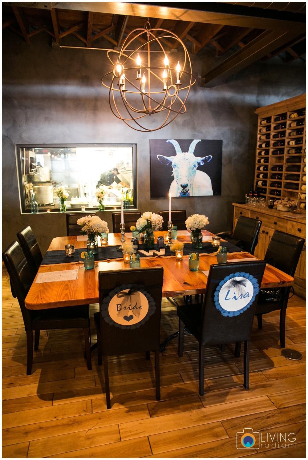 krissys-bridesmaid-luncheon-the-blue-goat-richmond-virginia-living-radiant-photography_0003.jpg