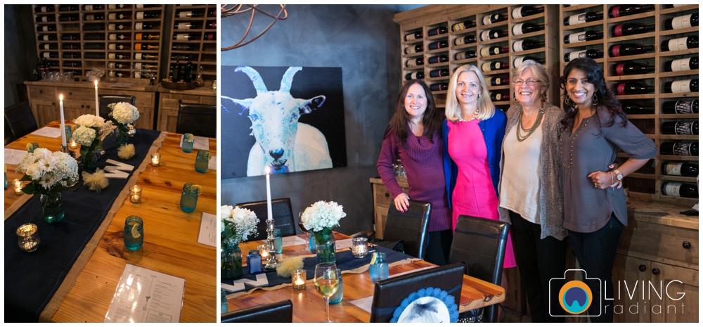 krissys-bridesmaid-luncheon-the-blue-goat-richmond-virginia-living-radiant-photography_0004.jpg