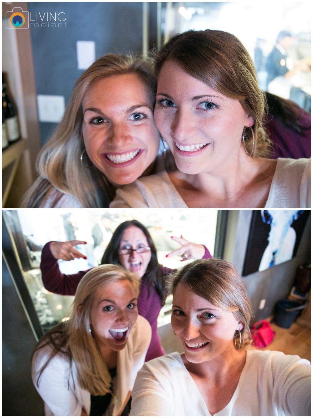 krissys-bridesmaid-luncheon-the-blue-goat-richmond-virginia-living-radiant-photography_0006.jpg
