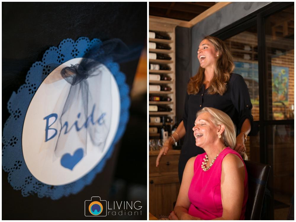 krissys-bridesmaid-luncheon-the-blue-goat-richmond-virginia-living-radiant-photography_0007.jpg