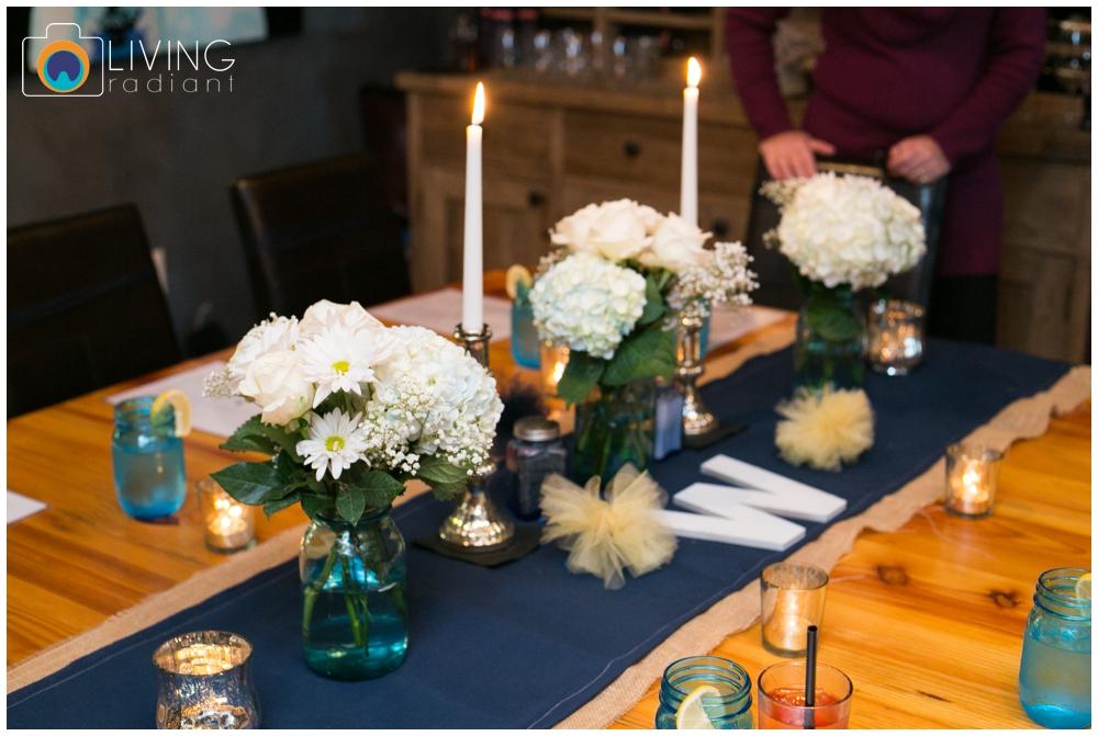 krissys-bridesmaid-luncheon-the-blue-goat-richmond-virginia-living-radiant-photography_0009.jpg