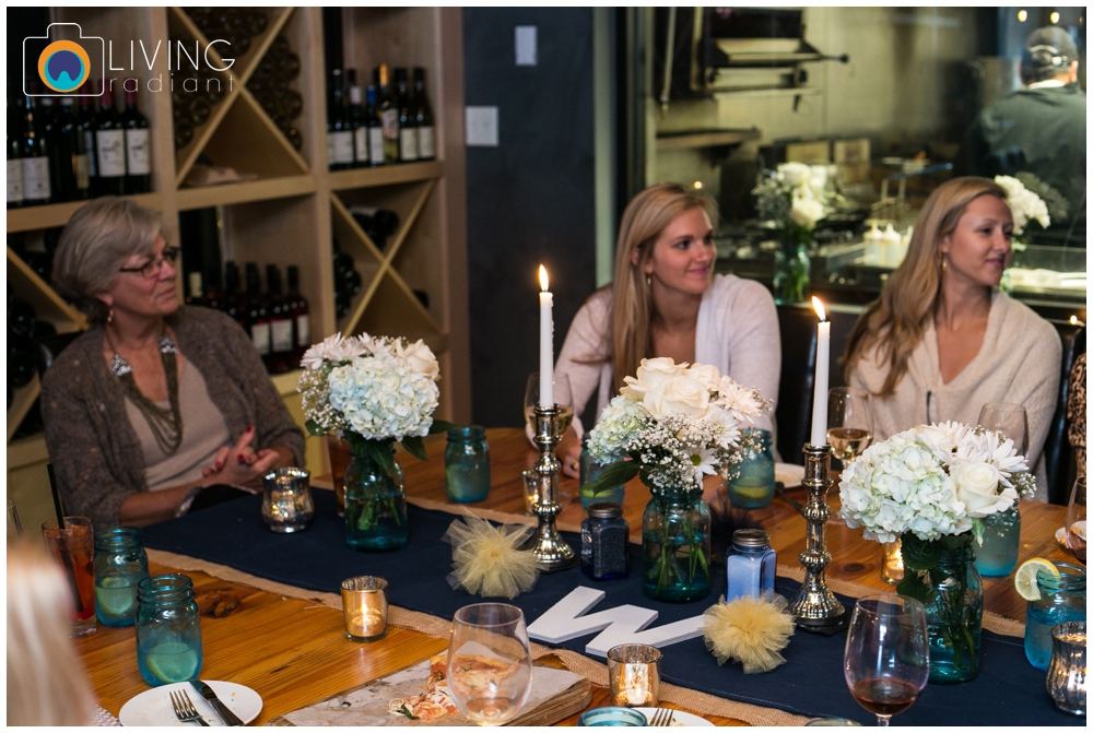 krissys-bridesmaid-luncheon-the-blue-goat-richmond-virginia-living-radiant-photography_0010.jpg