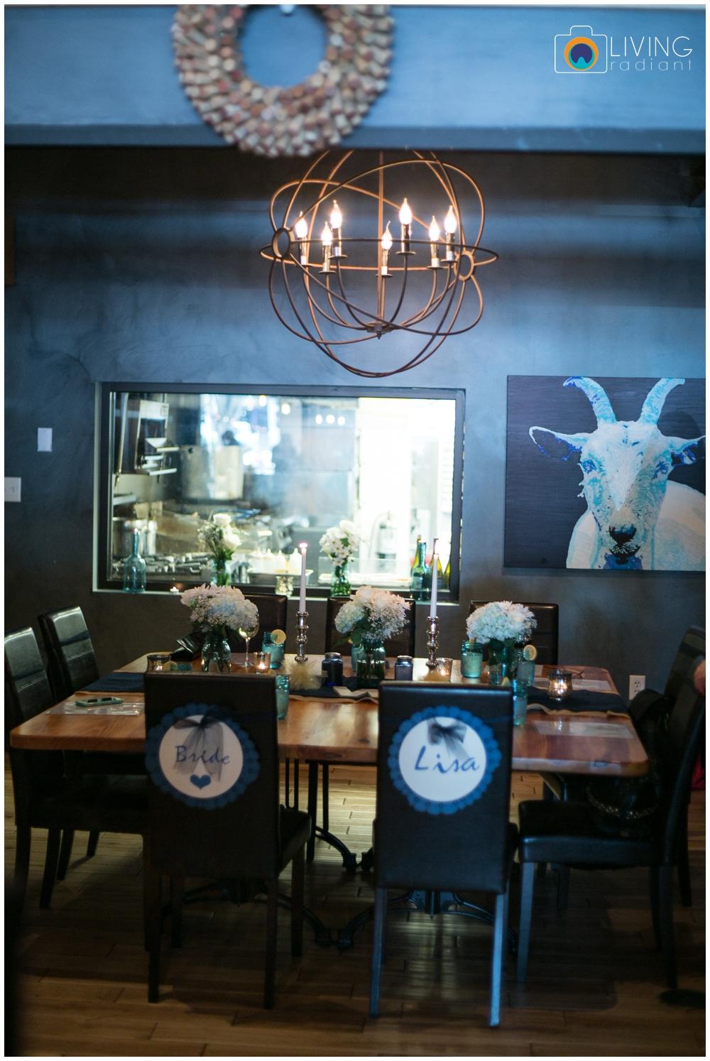 krissys-bridesmaid-luncheon-the-blue-goat-richmond-virginia-living-radiant-photography_0012.jpg