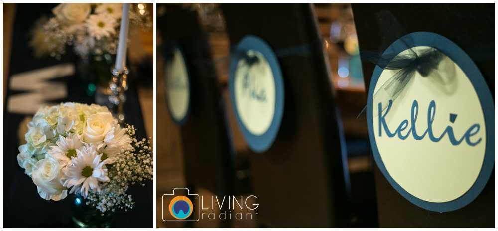 krissys-bridesmaid-luncheon-the-blue-goat-richmond-virginia-living-radiant-photography_0014.jpg