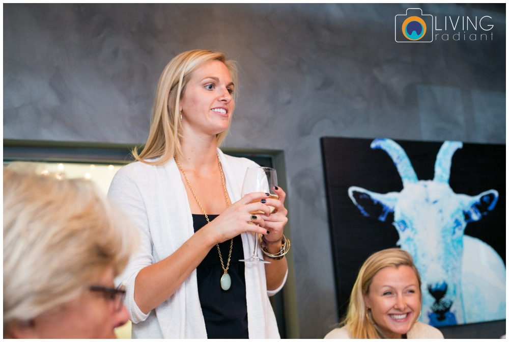 krissys-bridesmaid-luncheon-the-blue-goat-richmond-virginia-living-radiant-photography_0017.jpg
