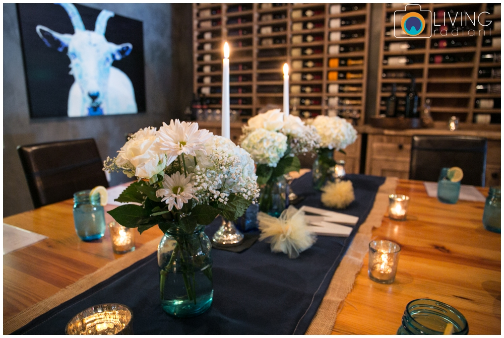 krissys-bridesmaid-luncheon-the-blue-goat-richmond-virginia-living-radiant-photography_0021.jpg
