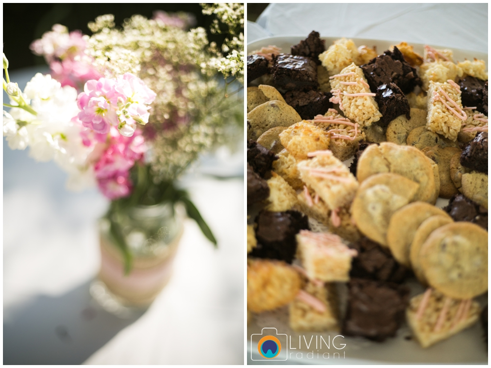 brent-laura-engagement-party-baltimore-living-radiant-photography_0004.jpg