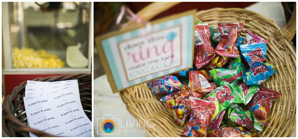 brent-laura-engagement-party-baltimore-living-radiant-photography_0007.jpg
