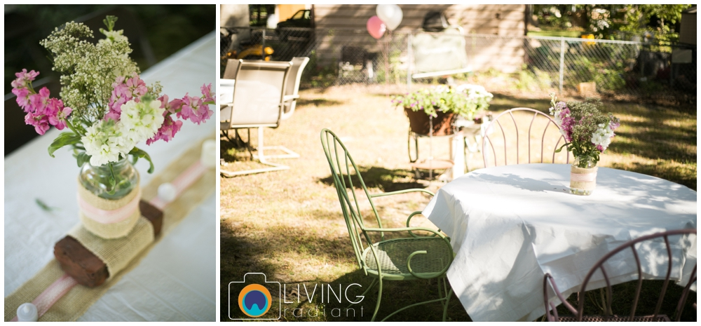 brent-laura-engagement-party-baltimore-living-radiant-photography_0009.jpg