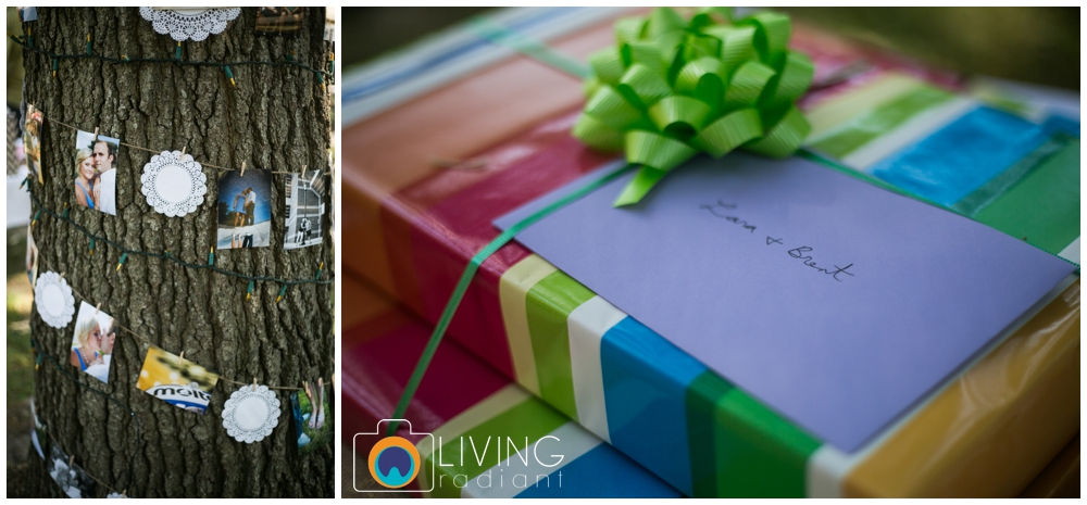 brent-laura-engagement-party-baltimore-living-radiant-photography_0010.jpg