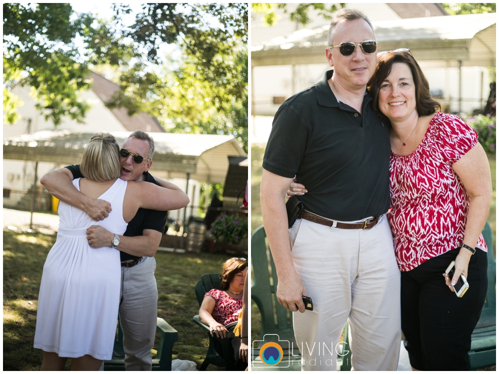 brent-laura-engagement-party-baltimore-living-radiant-photography_0011.jpg