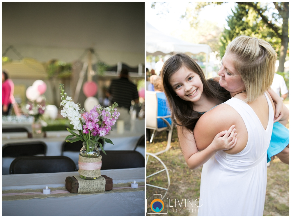 brent-laura-engagement-party-baltimore-living-radiant-photography_0012.jpg