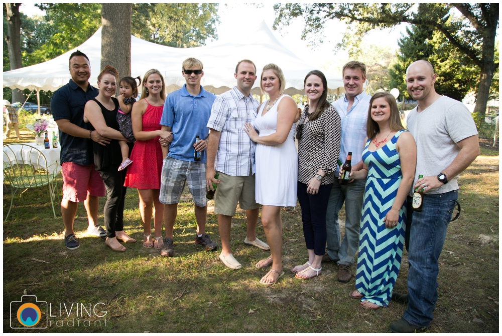 brent-laura-engagement-party-baltimore-living-radiant-photography_0013.jpg