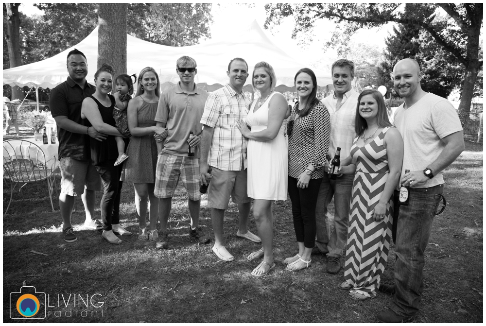 brent-laura-engagement-party-baltimore-living-radiant-photography_0014.jpg