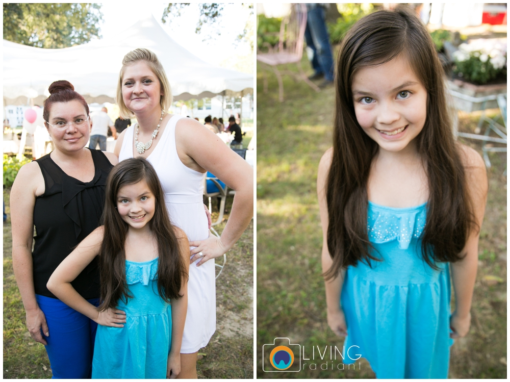 brent-laura-engagement-party-baltimore-living-radiant-photography_0015.jpg