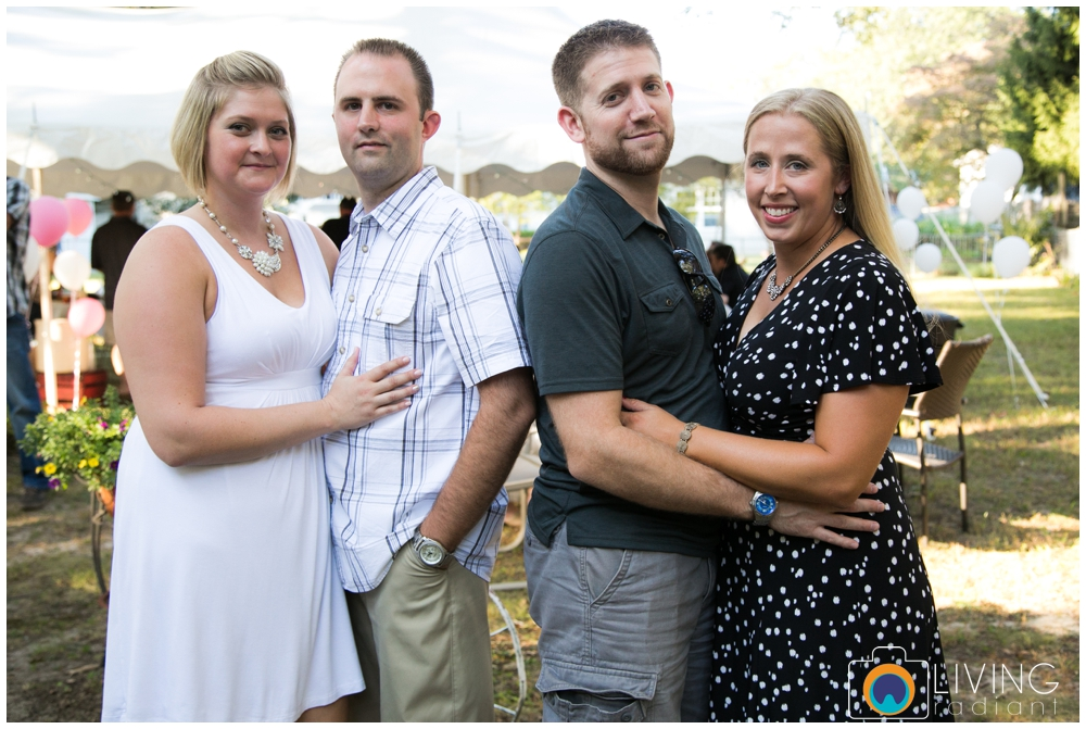 brent-laura-engagement-party-baltimore-living-radiant-photography_0018.jpg