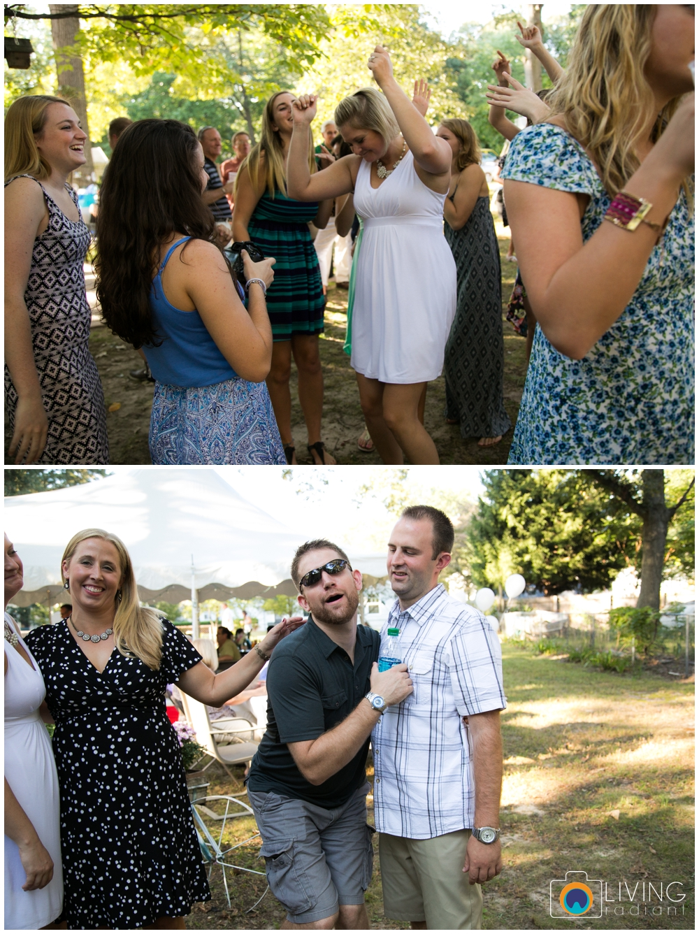brent-laura-engagement-party-baltimore-living-radiant-photography_0019.jpg