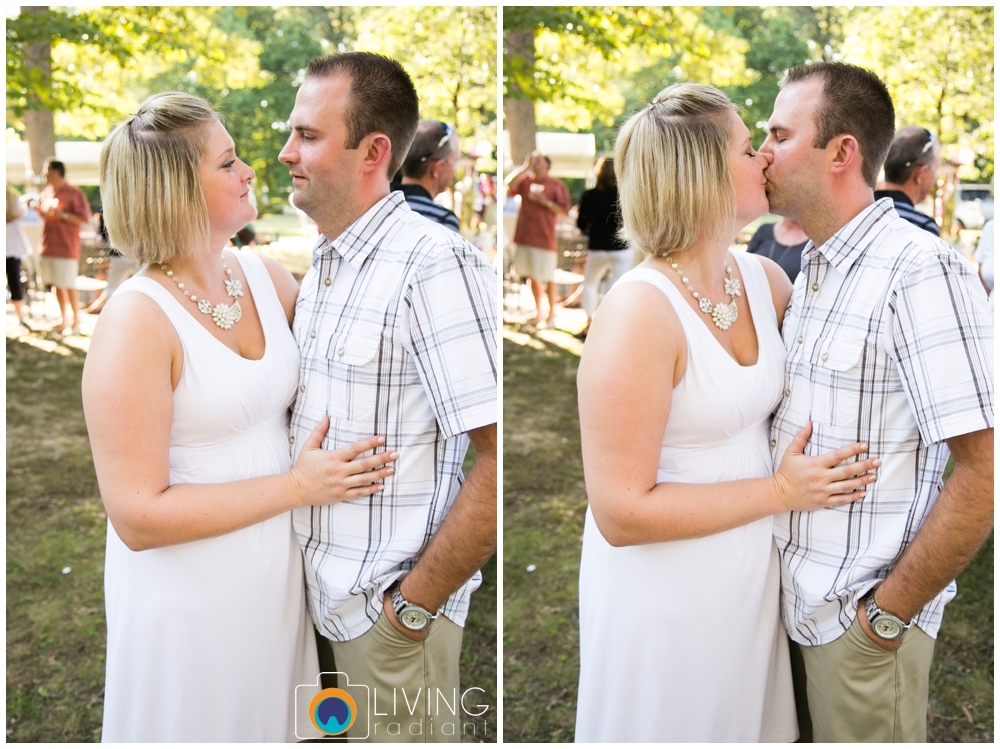 brent-laura-engagement-party-baltimore-living-radiant-photography_0022.jpg