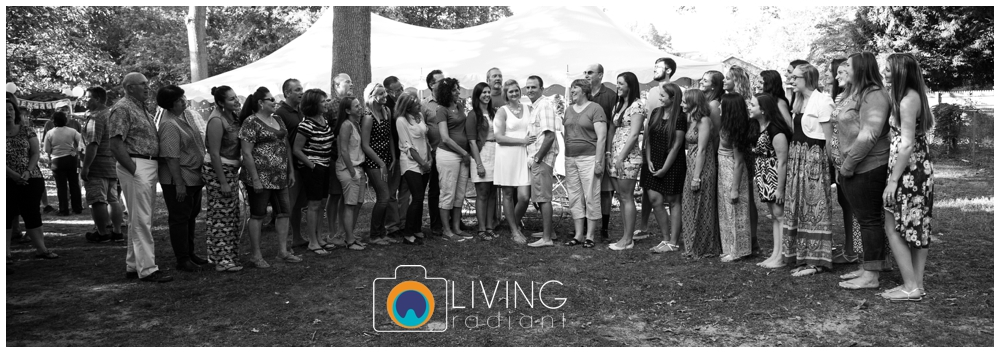 brent-laura-engagement-party-baltimore-living-radiant-photography_0025.jpg