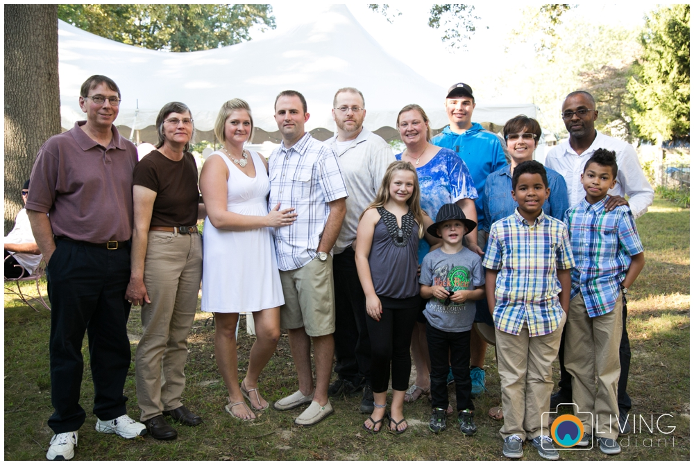 brent-laura-engagement-party-baltimore-living-radiant-photography_0027.jpg