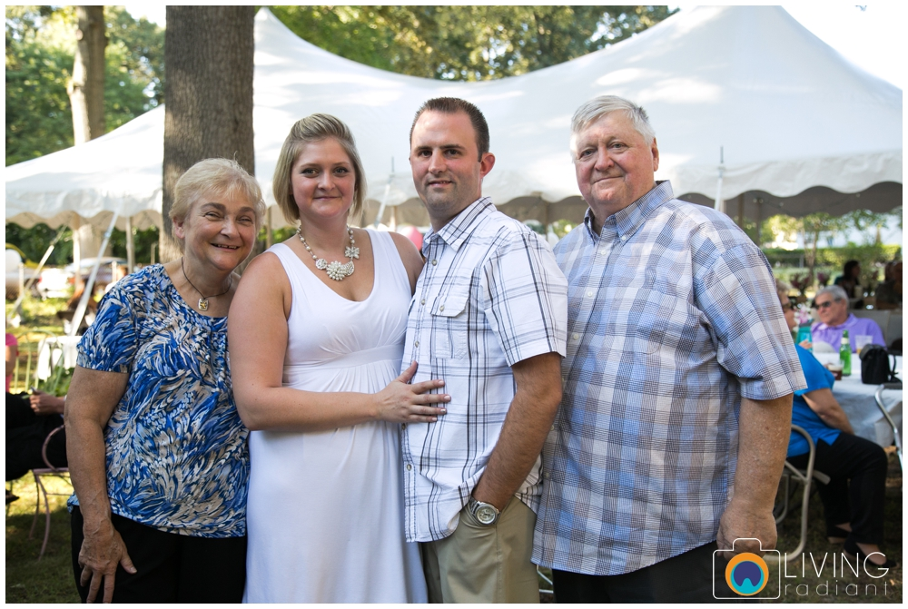 brent-laura-engagement-party-baltimore-living-radiant-photography_0028.jpg
