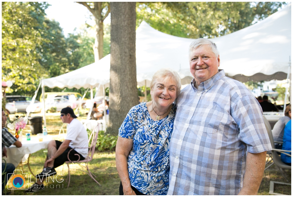 brent-laura-engagement-party-baltimore-living-radiant-photography_0029.jpg