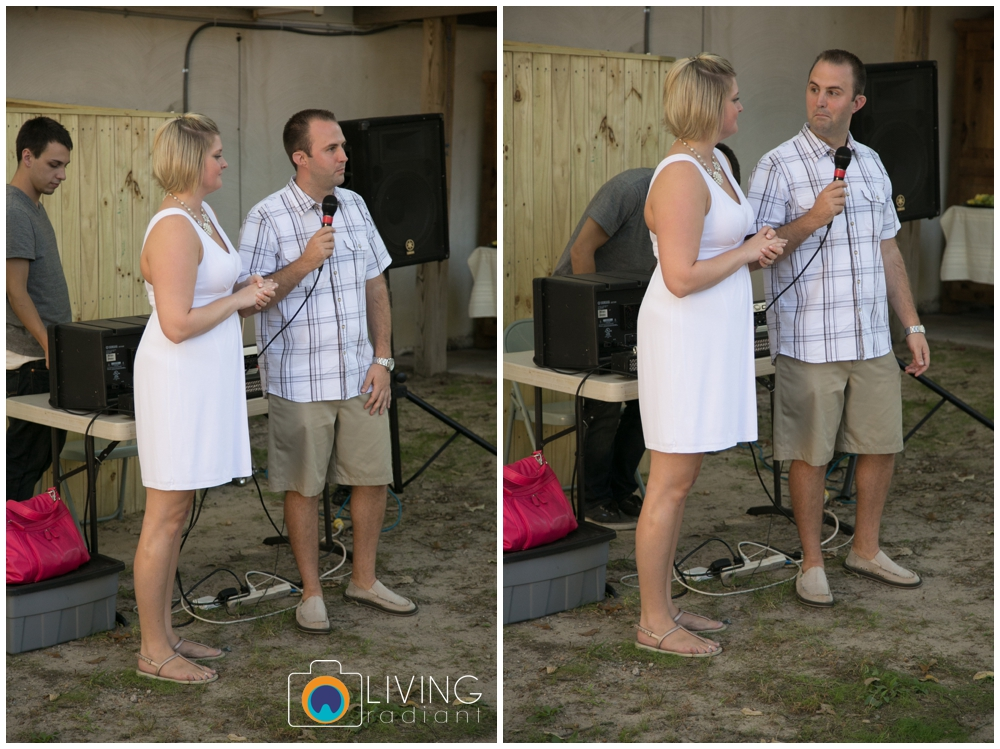 brent-laura-engagement-party-baltimore-living-radiant-photography_0031.jpg