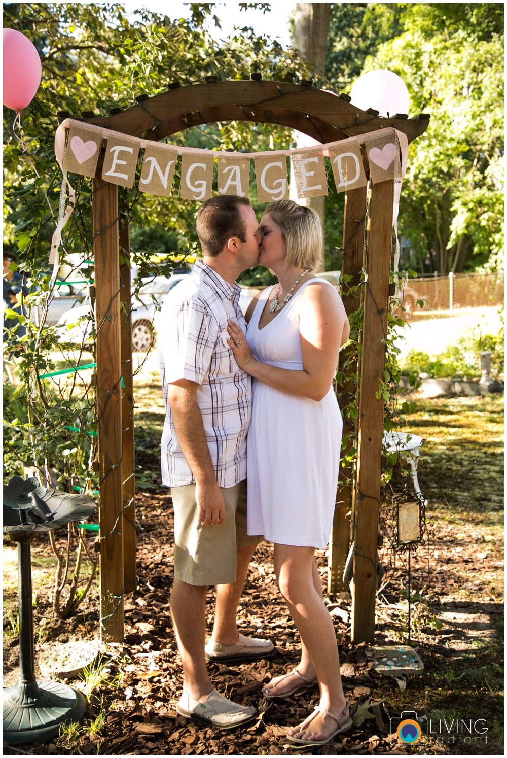 brent-laura-engagement-party-baltimore-living-radiant-photography_0032.jpg