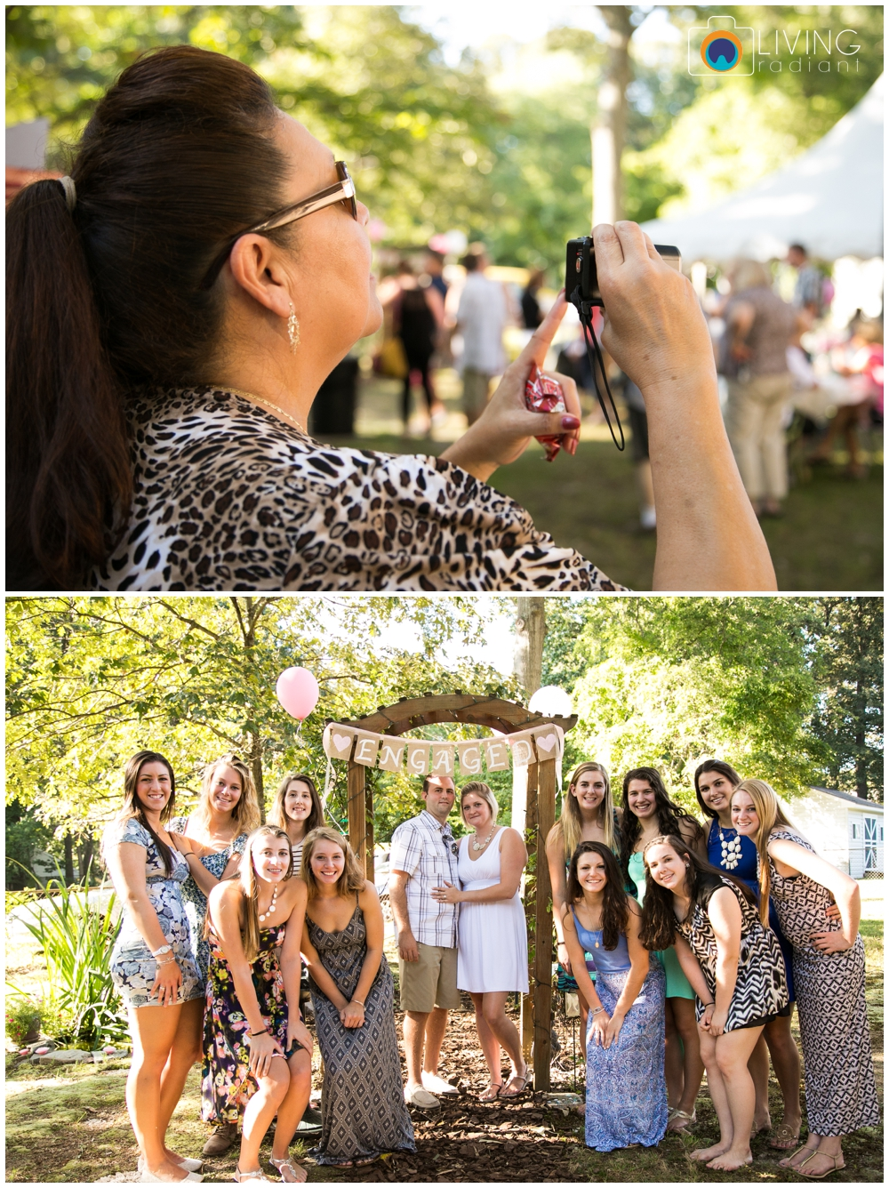 brent-laura-engagement-party-baltimore-living-radiant-photography_0033.jpg