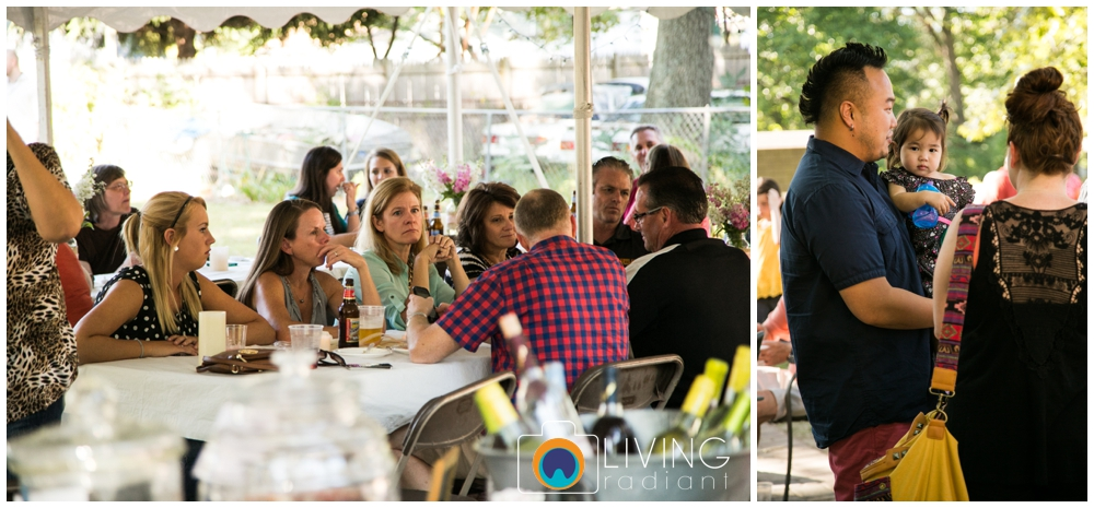 brent-laura-engagement-party-baltimore-living-radiant-photography_0034.jpg