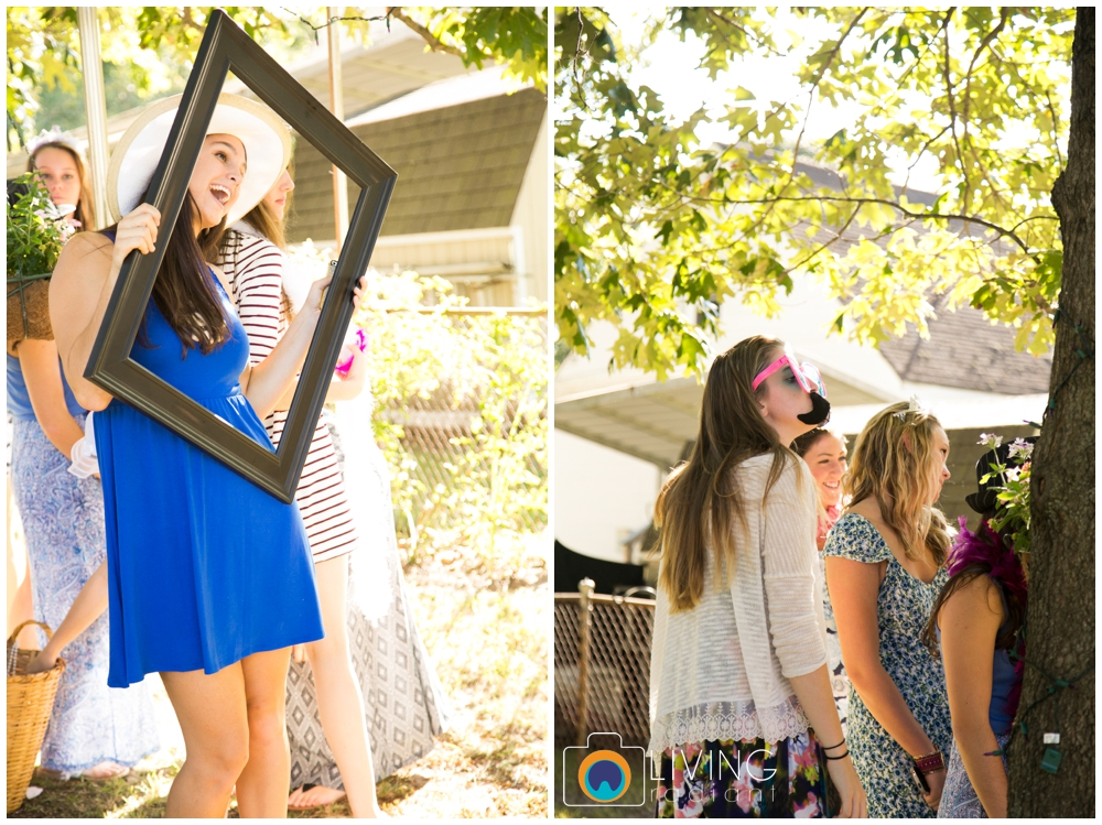 brent-laura-engagement-party-baltimore-living-radiant-photography_0037.jpg