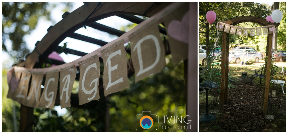 brent-laura-engagement-party-baltimore-living-radiant-photography_0043.jpg