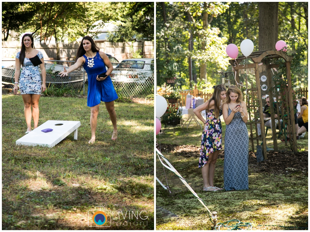 brent-laura-engagement-party-baltimore-living-radiant-photography_0045.jpg